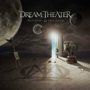Críticas – Dream Theater 'Black Clouds & Silver Linings'