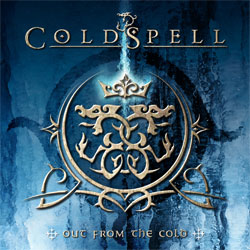 Coldspell regresan con 'Out from the Cold'