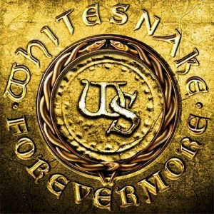 Críticas – Whitesnake 'Forevermore' (Frontiers, 2011)