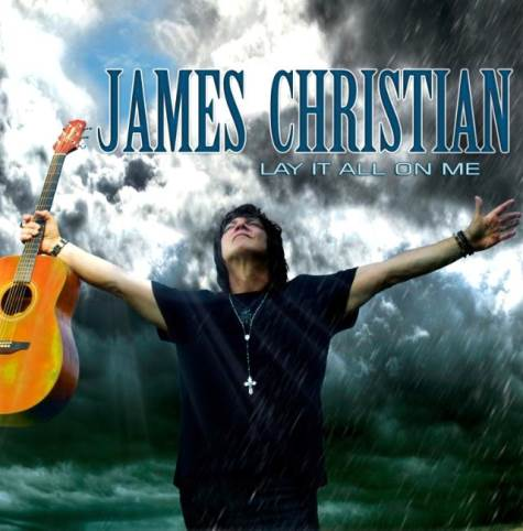 jameschristianlay