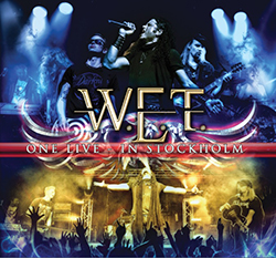 wet-cover