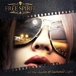 free_spirit_all_the_shades_of_darkned_light