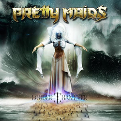 pretty_maids_louder_than_ever
