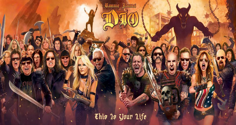 This-is-Your-Life-–-Ronnie-James-Dio-Tribute-Album