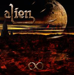 alien-cover-web