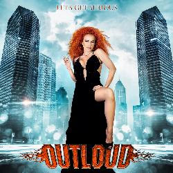 Vuelve Outloud con 'Let's Get Serious'