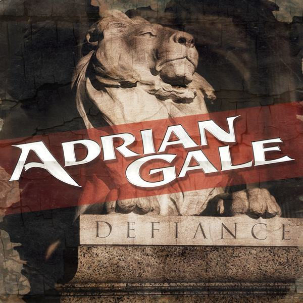 adriangale-defiance