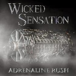 wickedsensation2014-cover-web