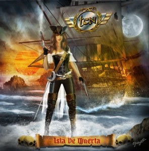 Ten_Isla-de-Muerta_Rocktopia-Records