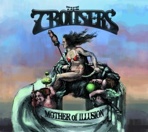 The_Trousers_Mother of Illusion _FRONT-final