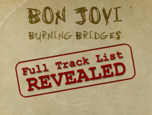 "Bon Jovi: los videos de ""We Don't Run"" y ""Saturday Night Gave Me Sunday Morning"""