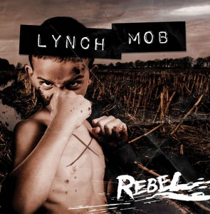lynchmob-rebel