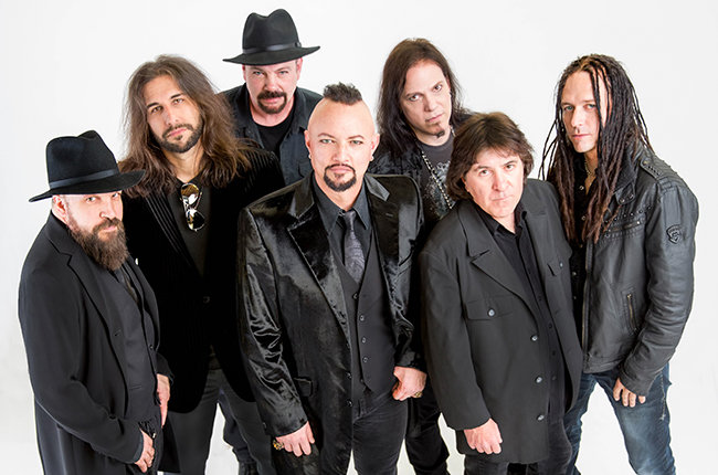 operation-mindcrime-press-2015-billboard-650