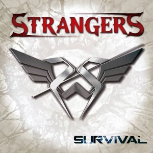 stragers1