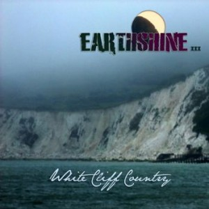 earthshine-white-cliff-country-350x350