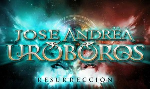 jose-andrea-resurreccion-fb