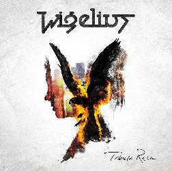 wigelius-cover-web