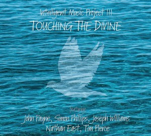 cover_TouchingTheDivine