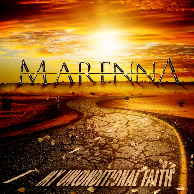 marenna_-_my_unconditional_faith_2015_ep_cd