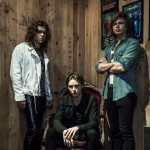 Tempt, disco debut en mayo ideal para melodic rockers