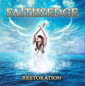 Faithsedge presenta su nuevo videoclip para el single «Jennifer»