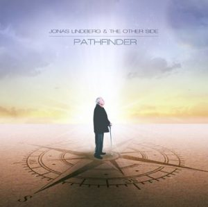 Críticas – 'Pathfinder' de Jonas Lindberg & The Other Side, prog para todo público
