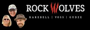 """Rock Wolves debutan con """"Rock For The Nations"""""""