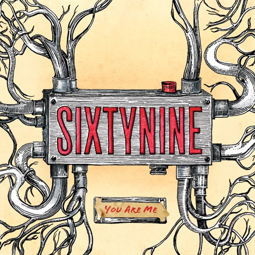 sixtynine-you-are-me
