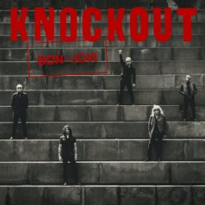 bon-jovi-knockout-2016-1280x1280-333x333