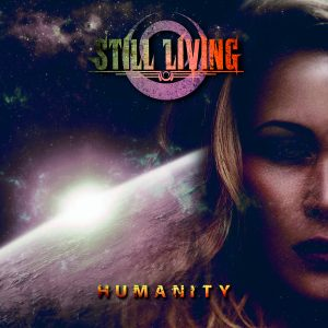 still-living-humanity-2015