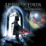 Críticas: House of Lords, en un nivel alto con  'Saint Of The Lost Souls'