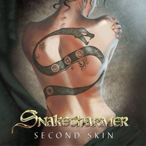 Snakecharmer: segundo disco y videoclip de «That Kind Of Love»