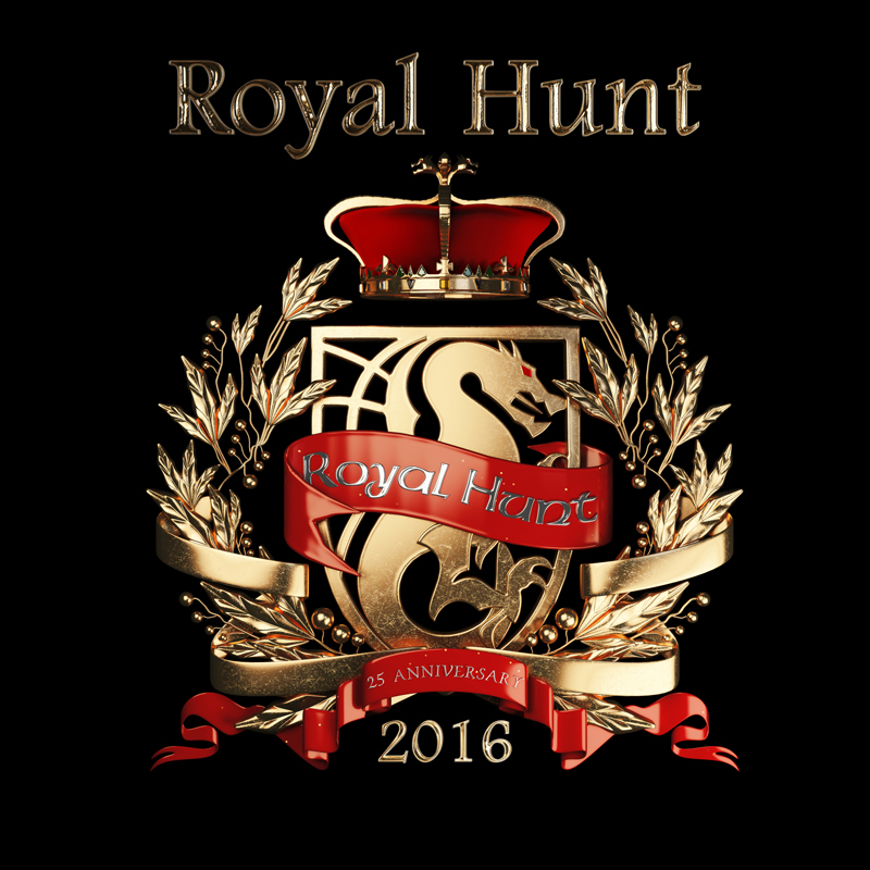royal hunt 2016