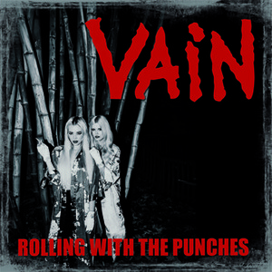 Vain-Rolling-with-the-Punches