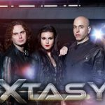 "Xtasy presenta ""Into the fire"", primer single de 'Second Chance'"