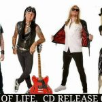 Bai Bang vuelve con 'Rock of Life': videoclip y samples