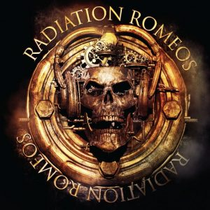 Radiation Romeos