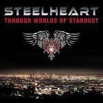 "Steelheart: primer single ""Got Me Runnin"" para escuchar"