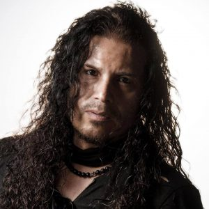 Jeff Scott Soto: nuevo disco 'Retribution' y audio de «Breakout»