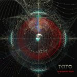 "Toto presenta ""Alone"", su nuevo single"