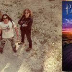 Panorama: disco debut 'Around The World' en enero