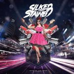 Silked & Stained: 'Love On The Road' para escuchar completo