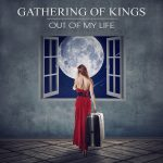 "Gathering Of Kings, súper proyecto sueco con nuevo single: ""Out Of My Life"""