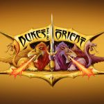 "Dukes of the Orient, con John Payne y Erik Norlander, presentan ""Seasons Change"""