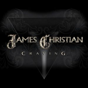 James Christian Craving