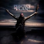 "Perfect Plan presentan el videoclip de ""Gone Too Far"""