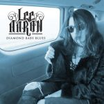 Lee Aaron rinde un homenaje al pasado con 'Diamond Baby Blues'