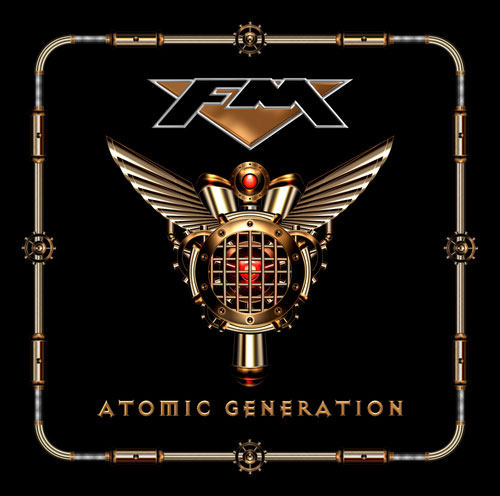 FM atomic generation