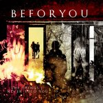 B4U (Be For You), hard rock con sabor escandinavo desde España
