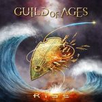 "Guild Of Ages: primer single ""Deep In Heaven"" de su nuevo disco 'Rise'"